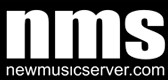 new music server